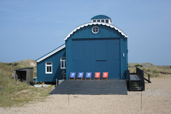 lifeboat station6x4