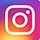 Follow Ptarmigan Blakeney Point Seal Trips on Instagram