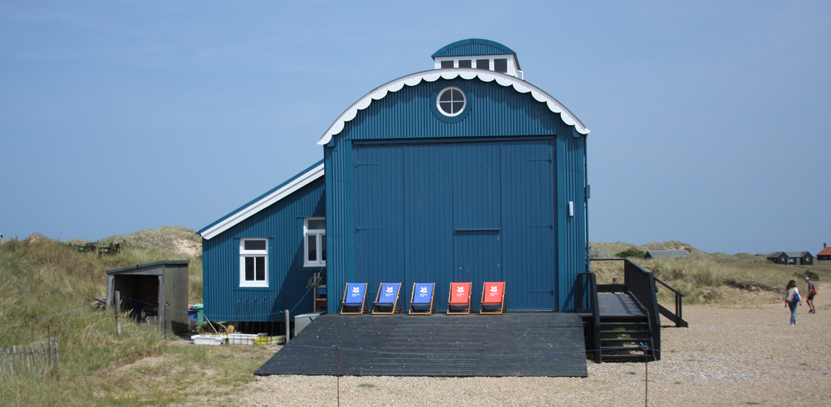 lifeboat station1170w