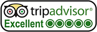 Visit Ptarmigan Blakeney Point Seal Trips on TripAdvisor